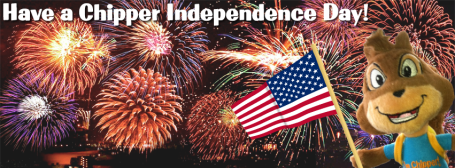 Lets Go Chipper FB Cover Photo_4th of July