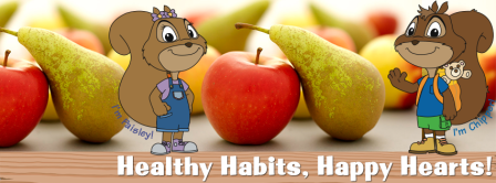 LGC_FB Coverphoto_Healthy Habits, Happy Hearts