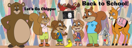 Chipper for Back to School_FB cover photo