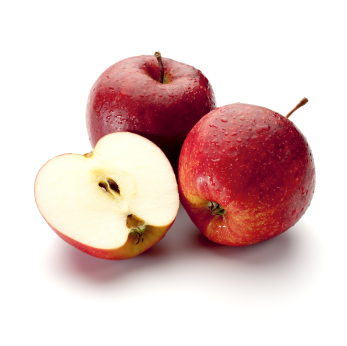 Freshen Up your Apples Trick 3