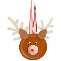 canning-jar-lid-reindeer