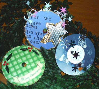 cd-ornaments