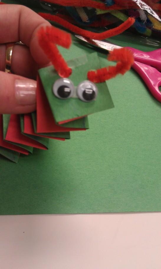 Caterpillar7