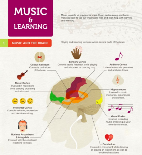 music-infographic.png?w=455&h=497