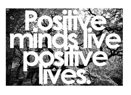 positive-1
