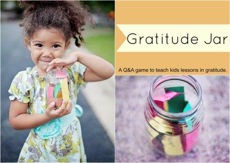 gratitude-jar-game