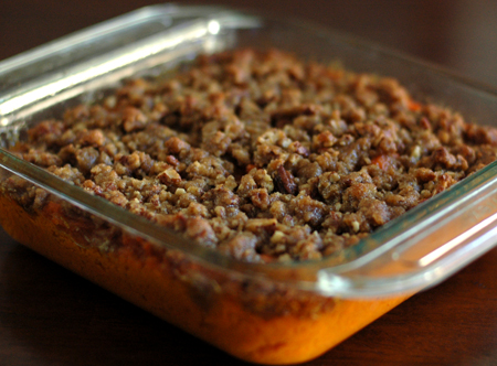 Sweet-Potato-Casserole1