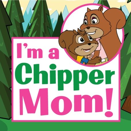 ChipperMom_rev3_Chipper badge