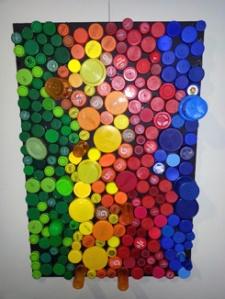 bottle-caps-artwork