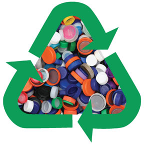 recycle-image