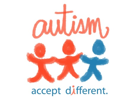Making Change for the Better | let's go chipper | Teaching Autism Awareness to Kids