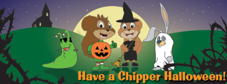 halloween-chipper-FB