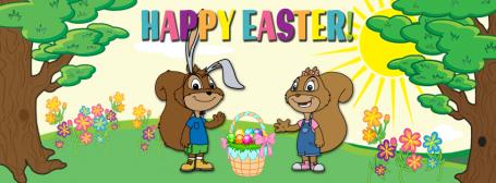 LGC Facebook Cover_Easter