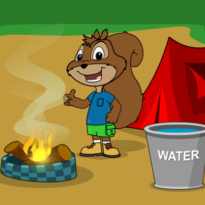 Chipper Tips_Camping Tips for Kids